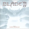 Marco Beltrami - Blade II (Original Motion Picture Soundtrack) (2002)