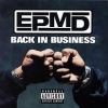 EPMD - Back In Business (1997)