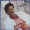 Kashif - Condition Of The Heart (1983)