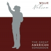 Willie Nelson - The Great American Songbook (2005)