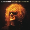 Ian Hunter - Once Bitten Twice Shy (2000)