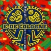 E-De-Cologne - Synthetic Overdose (1996)