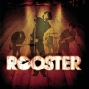 Rooster - Rooster (2004)