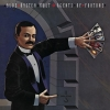 Blue Oyster Cult - Agents Of Fortune (2001)