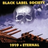 Black Label Society - 1919 Eternal (2002)