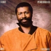 Teddy Pendergrass - Love Language (1984)