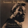 Screamin' Jay Hawkins - Portrait Of A Man