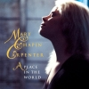 Mary Chapin Carpenter - A Place In The World (1996)