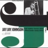 J.J. Johnson - The Eminent Jay Jay Johnson, Volume 2 (1989)