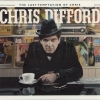 Chris Difford - The Last Temptation Of Chris (2008)