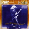 Joe Satriani - The Beautiful Guitar (1993)