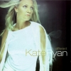Kate Ryan - Different (2002)