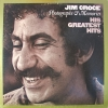 Jim Croce - Photographs & Memories: His Greatest Hits (1974)