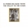el perro del mar - From The Valley To The Stars (2008)