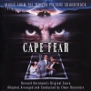 Elmer Bernstein - Cape Fear (Music From The Motion Picture Soundtrack) (1991)