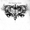 The Beauty Room - The Beauty Room (2006)