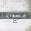 The Mendoza Line - Fortune (2004)