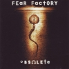 Fear Factory - Obsolete (1998)