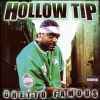 Hollow Tip - Ghetto Famous (2004)