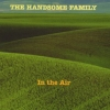 The Handsome Family - In The Air (2000)