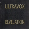 Ultravox - Revelation (1993)