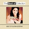 Gloria Estefan - Here We Are (2007)