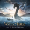 James Newton Howard - The Water Horse: Legend of the Deep (Original Motion Picture Soundtrack) (2007)