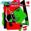 Al Jarreau - Heart's Horizon