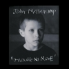 John Mellencamp - Trouble No More (2003)