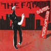 The Faint - Danse Macabre (2002)