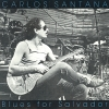 Carlos Santana - Blues For Salvador (1987)