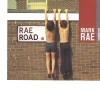Mark Rae - Rae Road (2002)