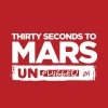 30 Seconds to Mars - MTV Unplugged