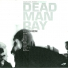 Dead Man Ray - Berchem (1998)