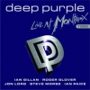 Deep Purple - Live At Montreux 1996 (2006)