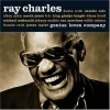 Ray Charles - Genius Loves Company (2004)