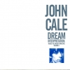 John Cale - Dream Interpretation: Inside The Dream Syndicate Volume II (2001)