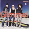 Gimmel - Lentoon (2002)