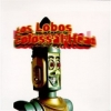 Los Lobos - Colossal Head (1996)