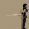 Parov Stelar - Rough Cuts (2004)