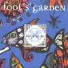 Fool's Garden - Dish of the Day (1995)