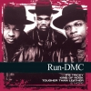 RUN-DMC - Collections (2006)