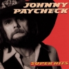 Johnny Paycheck - Super Hits (1997)