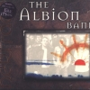 The Albion Band - Heritage (2001)