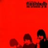 The Flashbulb - Red Extensions of Me (2004)