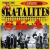Skatalites - Foundation Sca