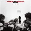 The Kooks - Inside In, Inside Out (2006)