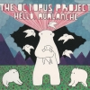 The Octopus Project - Hello, Avalanche (2007)