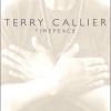Terry Callier - TimePeace (1998)