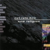 Cut.Rate.Box - New Religion (2000)
